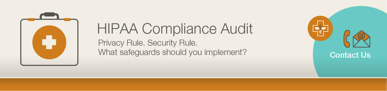 hippa privacy rule exemptions and compliance