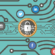 Social Media Security Best Practices