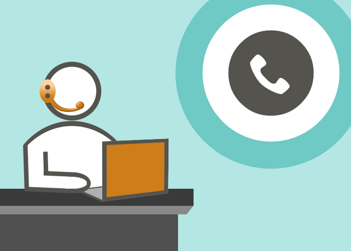 What Role Does Speech Analytics Play in Contact Center Compliance?