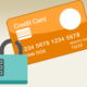 Payment Card Security