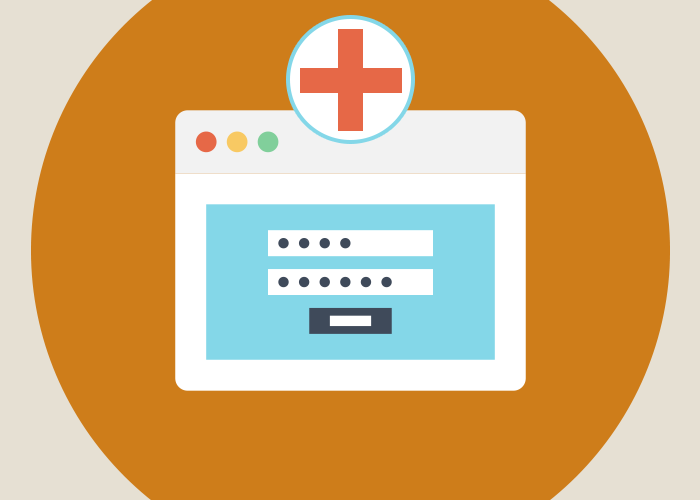 Medical Devices Can Lead to Data Breach at Healthcare Organization