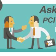Ask the Auditor - PCI Requirements 3 & 4 Webinar