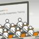 5 Things to Include in Your Security Awareness Training Program