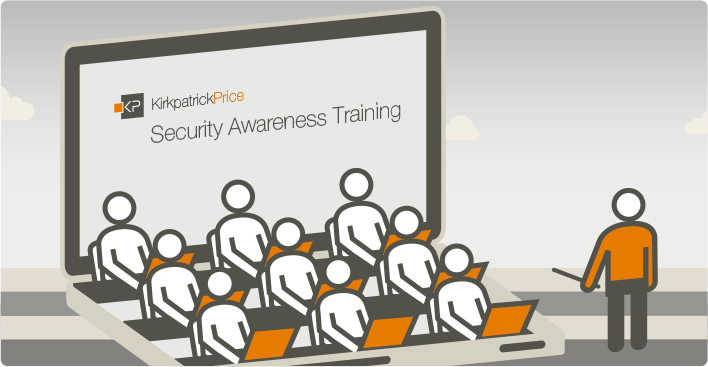 5 Topics to Include in a Security Awareness Training Program