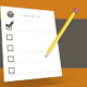 Top 10 Scorecard Components for Call Monitoring