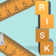 5 Important Risk Management Best Practices