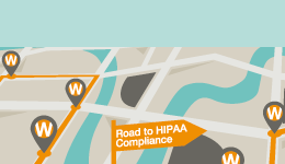 Road to HIPAA Compliance: Preparing for Phase 2