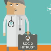 Taking the Guesswork out of HIPAA Compliance Assessments