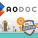 AODocs SOC 2 Certification Journey with KirkpatrickPrice