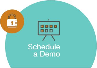 Schedule a PCI Demo