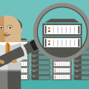 Overcoming Security Challenges at your Data Center