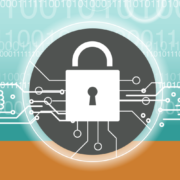 Make Cyber Risk a Priority with these Six Tips