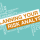 Planning your HIPAA Risk Analysis