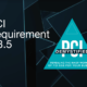 PCI DSS Req 1.3.5: Permit Only Established Connections into the Network