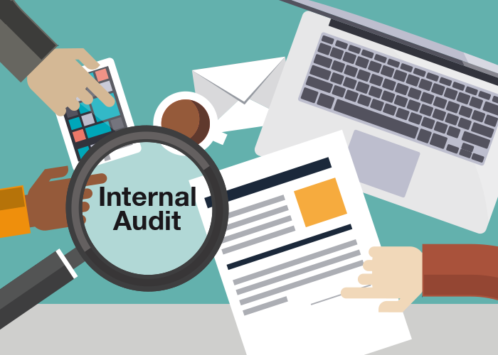 5 Reasons Why Internal Audit is Important