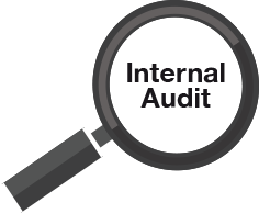 5 Reasons Why Internal Audit is Important - Policies