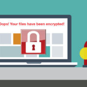 Ransomware Alert: Defend yourself Against WannaCrypt