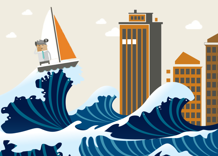3 Steps for an Effective Disaster Recovery Plan