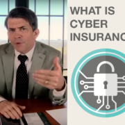 Cyber Insurance - What Is It and What is Covered Under a Cyber Insurance Policy?