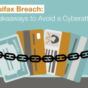 Equifax Breach: Five Takeaways to Avoid a Cyberattack