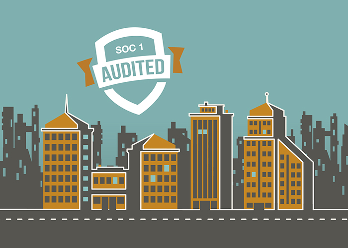 3 Reasons to Stop Hesitating and Complete your SOC 1 Audit