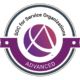 KirkpatrickPrice Managing Partner Receives Advanced SOC for Service Organizations Certificate