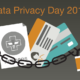 Data Privacy Day 2018 - Are You Doing Enough to Protect Customer Data?
