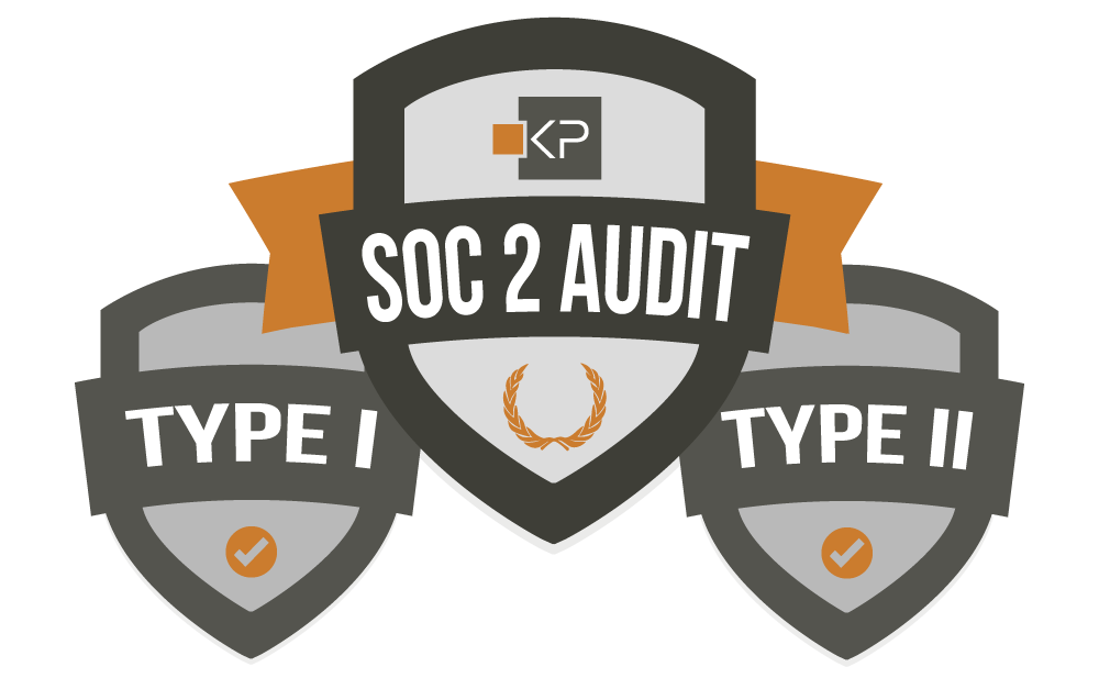 What is a SOC 2 and How Can a SOC 2 Bring Value to Your SaaS?