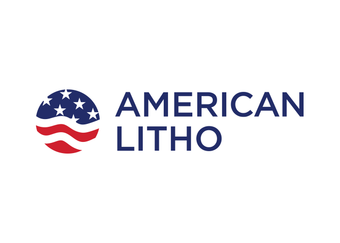 American Litho Receives SOC 2 Certification Report - Press