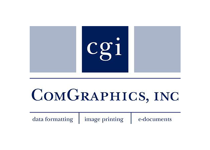 ComGraphics Receives SOC 2 Type II Attestation Report