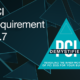 PCI Requirement 10.7 – Retain Audit Trail History for at Least One Year, with a Minimum of Three Months Immediately Available