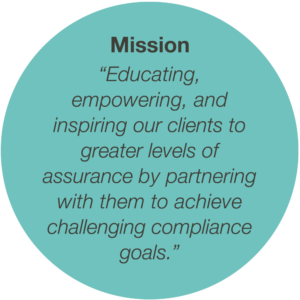 KirkpatrickPrice Mission Statement