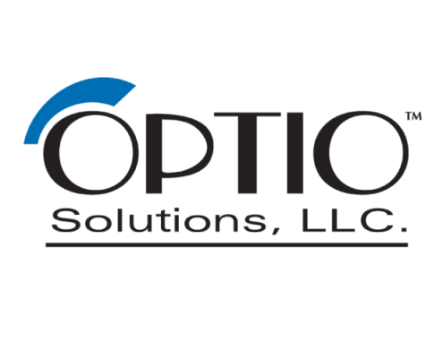 Optio Solutions Renews Certification for Data Security and Internal Controls