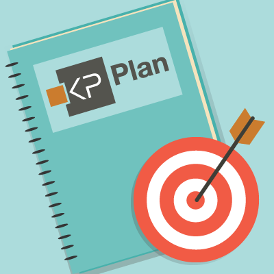 KirkpatrickPrice Audit Process - Scoping and Planning