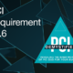 PCI Requirement 12.6 – Implement a Formal Security Awareness Program to Make All Personnel Aware of the CHD Data Security Policy and Procedures