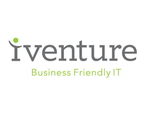 iVenture Receives Annual SOC 1 Type II Attestation