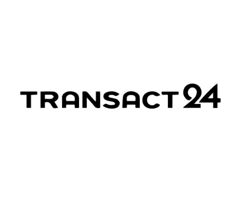 Transact24 Receives SOC 1 Type II Attestation