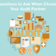 5 Questions to Ask When Choosing Your Audit Partner
