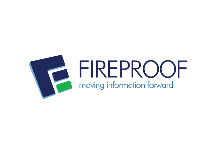 Independent Audit Verifies Fireproof's Internal Controls and Processes