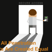 7 Reasons Why You Need a Manual Penetration Test
