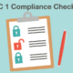 SOC 1 Compliance Checklist: Are You Prepared for a SOC 1 Audit?