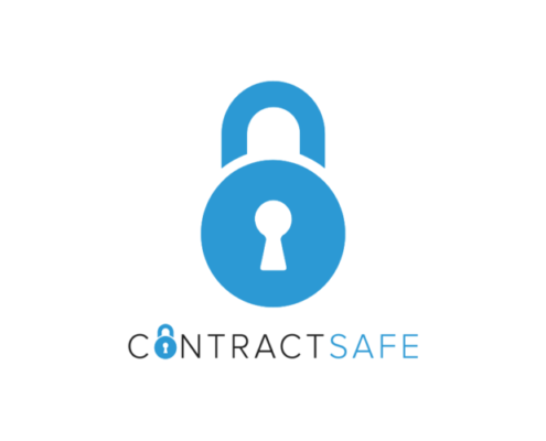 ContractSafe Receives SOC 2 Type I Attestation