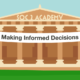 SOC 2 Academy: Making Informed Decisions