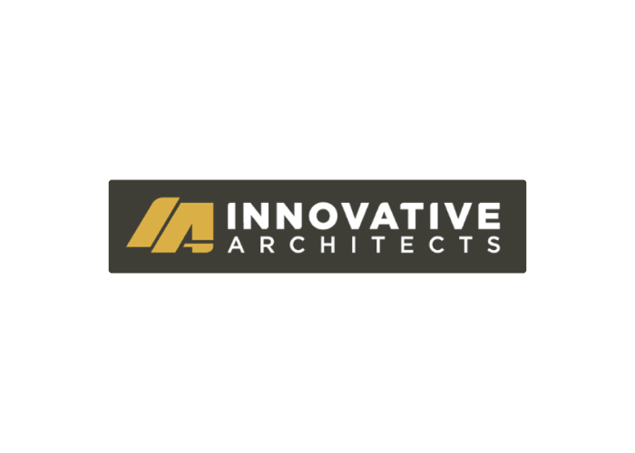 Innovative Architects Receives SOC 2 Type I Attestation