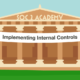 SOC 2 Academy: Implementing Internal Controls - Common Criteria 5.1