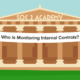SOC 2 Academy: Who is Monitoring Internal Controls?