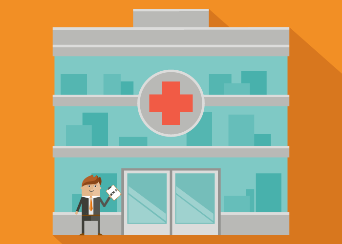 Why Would a Healthcare Organization Need a SOC 2?