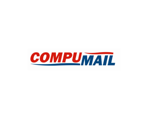 CompuMail Achieves Multiple Compliance Achievements
