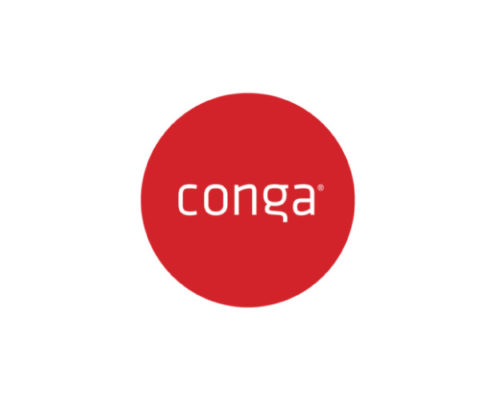 Conga Receives SOC 2 Type II Certification