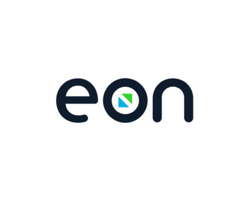 Eon Receives SOC 2 Type I Attestation